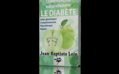Le Diabète : Le comprendre pour le soigner naturellement !