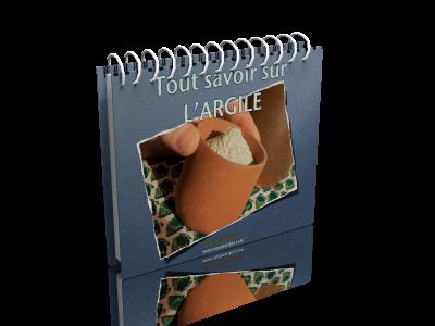 couv-argile-3D