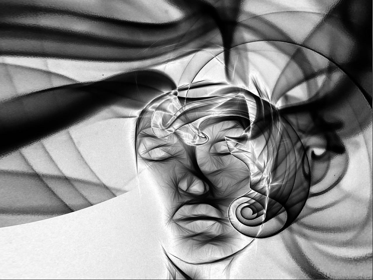 A quoi servent les psychothérapies ?