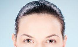 soins naturels pour la peau