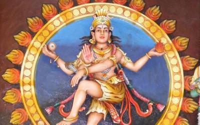 Le yoga et les arts indiens