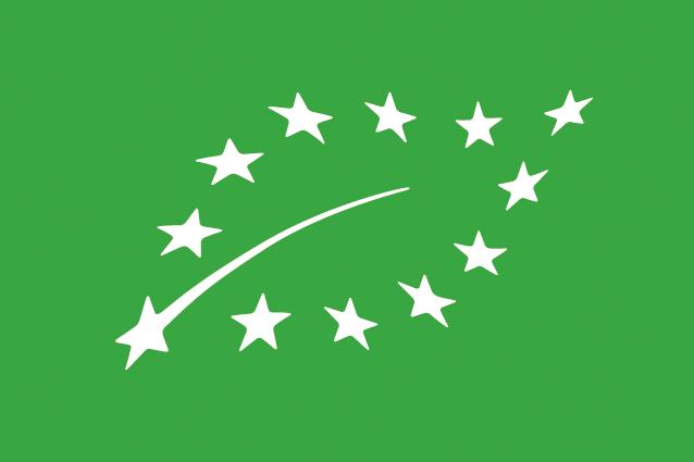 Logo bio Europeen / Reponses Bio