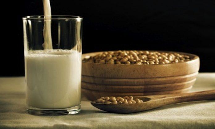les laits végétaux pour la santé