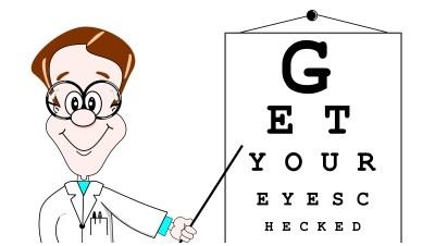 bien voir pour mieux vivre : conseils pour améliorer sa vue