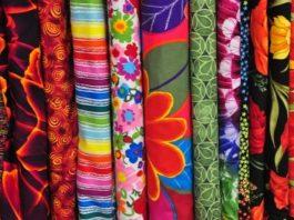 pourquoi choisir des textiles bio