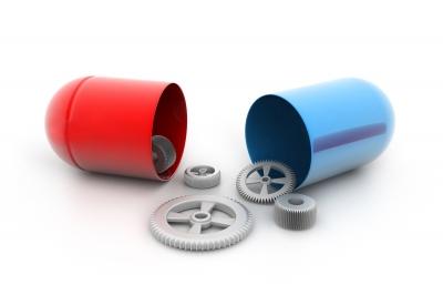 qu'est-ce que l'effet placebo