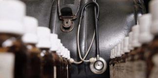 medecine non conventionnelle et securite sociale