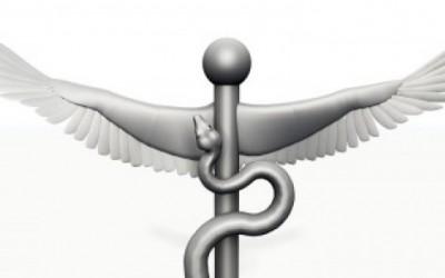 Pour la liberté thérapeutique