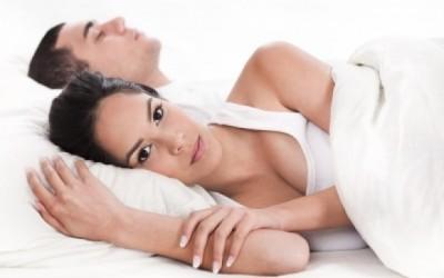 Comment régler vos problèmes de sommeil ?