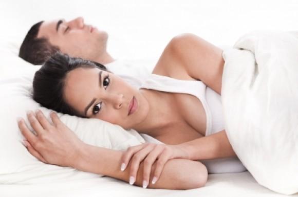regler les problemes de sommeil avec les médecines naturelles