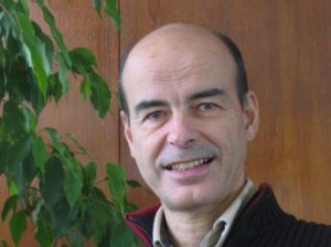 Jean-Yves Fromonot