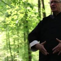 Le Qi Gong pour tous enseigné par Georges Charles