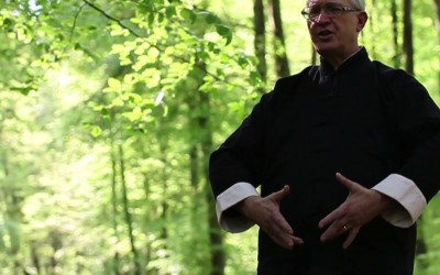 Le Qi Gong selon Georges Charles