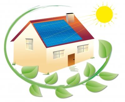 énergie renouvelable solaire
