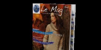 Réponses Bio Le Mag
