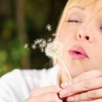 reponsesbio le mag n°2 : la cure de printemps, menopause, prostate, spasmophilie...