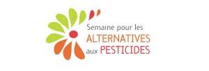 semaine sans pesticides reponsesbio