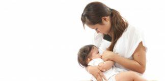 dangers du parlodel et solutions naturelles pour un allaitement réussi