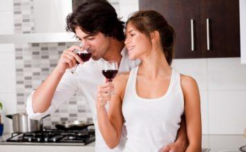 le vin est-il bon pour la santé ?