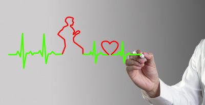 santé de votre coeur et vos artères
