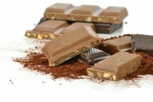 Le chocolat est-il bon pour la santé ?