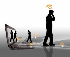 comment se proteger du wifi