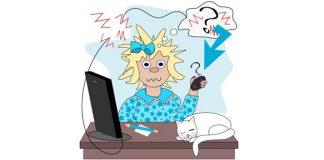comment se protéger des ondes wifi