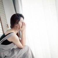 dépression : symptômes, causes et solutions