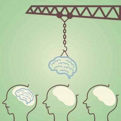 danger traitement psychiatrique