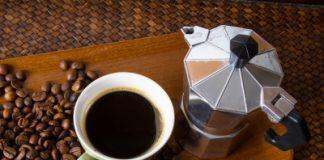 le café est-il bon pour ma santé ?