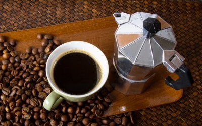 Le café, boisson de santé ou poison ?
