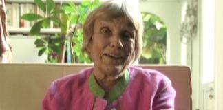 Sylvie Simon - Réponses Bio