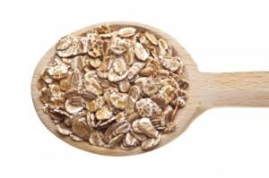 l'avoine, une céréale de santé
