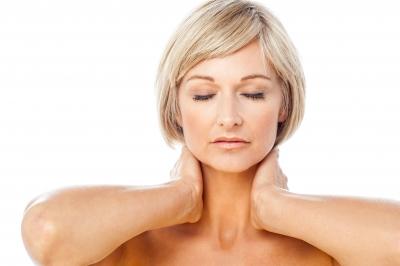 Soulager les rhumatismes avec des remèdes naturels