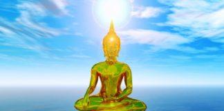 luttez contre le stress avec la méditation