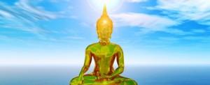 Maitrisez votre stress avec la méditation