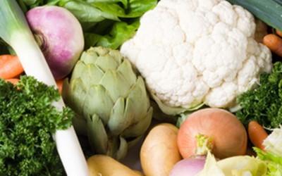 Vos légumes pour cet hiver