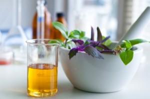 effets secondaires de certaines plantes