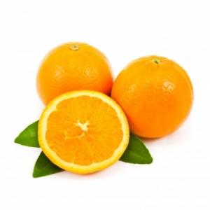 recette salade de carottes aux oranges