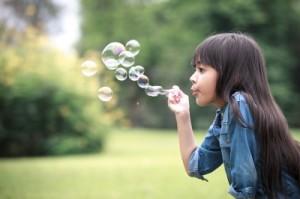 les psychothérapies pour enfant hyperactif