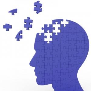 compléments alimentaires cerveau