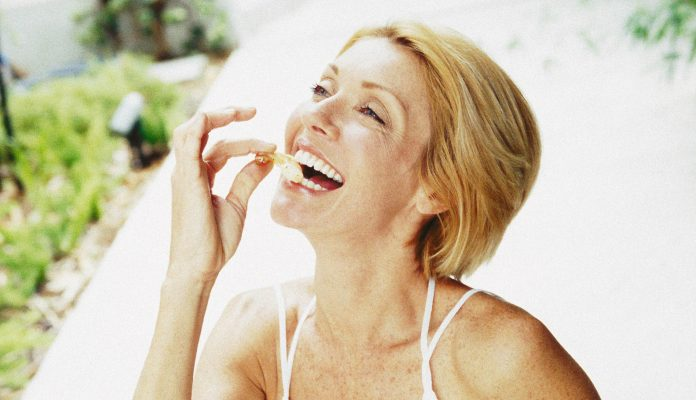 nutrition anti-cholestérol