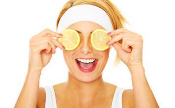 Recettes de cosmétiques naturels aux fruits