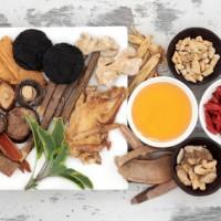 les nutriments indispensables pour éviter la baisse de tonus