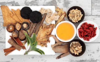Les nutriments qui vous permettront de résister au froid
