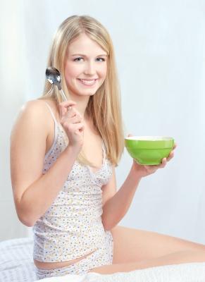 bienfaits régulat système digestif