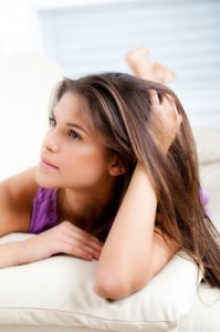 troubles de la libido liés aux contraceptifs
