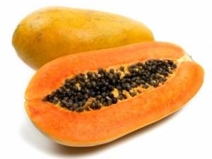 papaïne : digestion, amincissement et cellulite