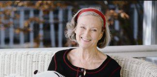 soigner l'ostéoporose avec les médecines naturelles