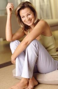 hormones végétales naturelles contre l'ostéoporose